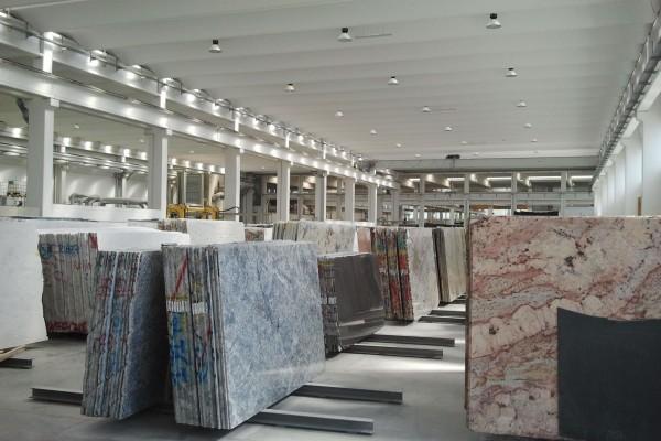 Natuursteen woonkamer : Tetterode natuursteen amsterdam